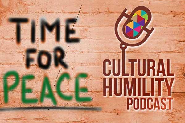 Cultura Humility Podcast